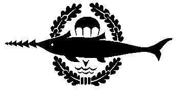 KAMPFSCHWIMMER